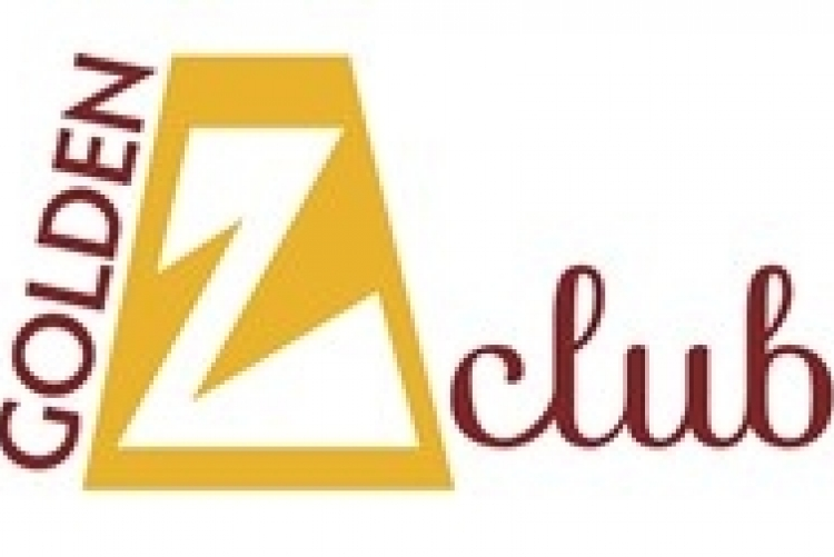 Golden Z Club